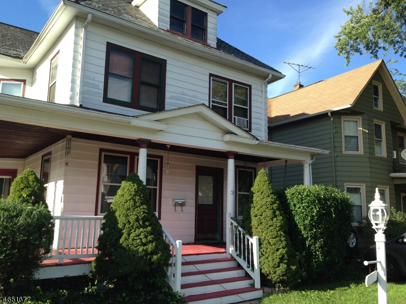 Single Family Home for Sale at Address Not Available Dover, New Jersey 07801 United States