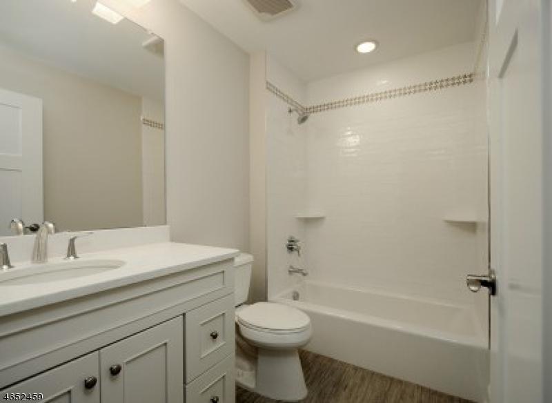 Additional photo for property listing at 1313 Boulevard  Westfield, Нью-Джерси 07090 Соединенные Штаты