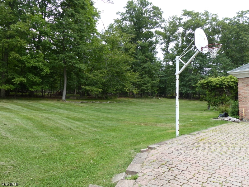 Additional photo for property listing at 5 Deer Run  Blairstown, New Jersey 07825 États-Unis