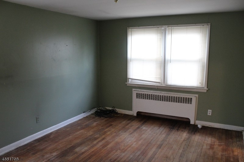 Additional photo for property listing at Address Not Available  Linden, New Jersey 07036 United States