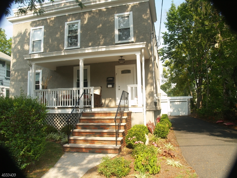 Additional photo for property listing at 7 Howell Street  Madison, Nueva Jersey 07940 Estados Unidos