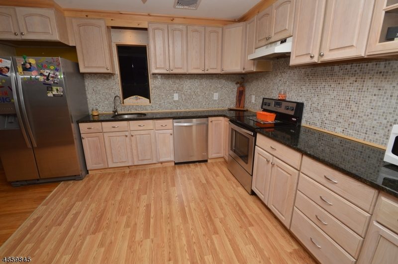 Additional photo for property listing at 48 Ellen Drive  Rockaway, New Jersey 07866 United States