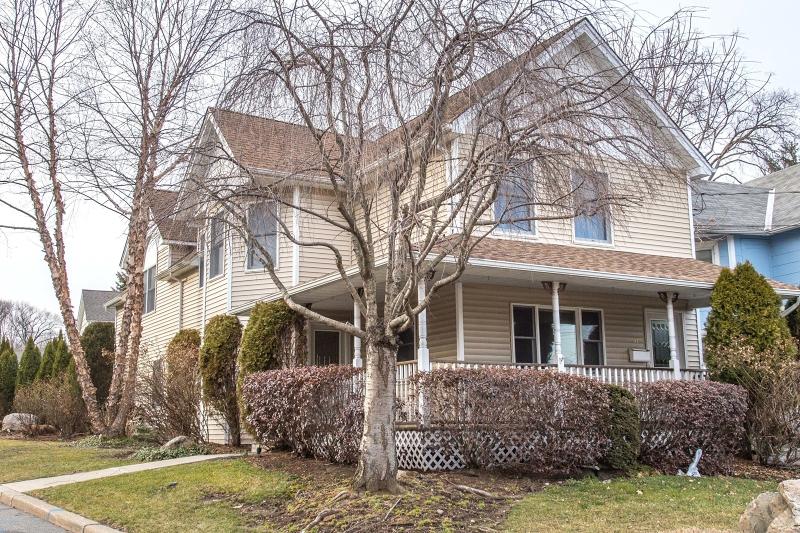 独户住宅 为 销售 在 71 Boonton Avenue Butler, 新泽西州 07405 美国