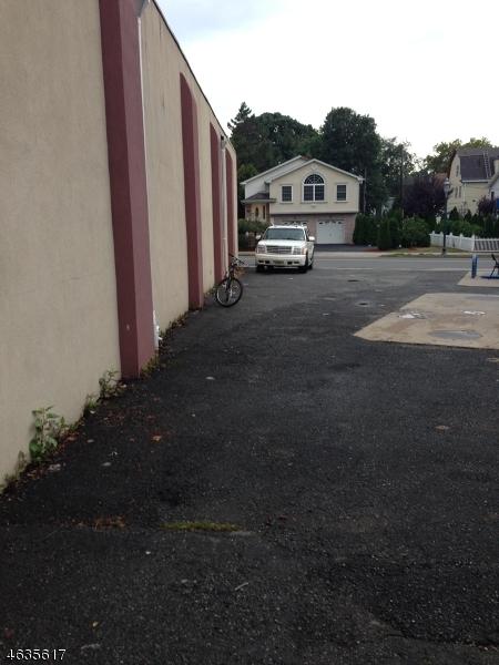 Additional photo for property listing at 461 Irvington Avenue  South Orange, Nueva Jersey 07079 Estados Unidos