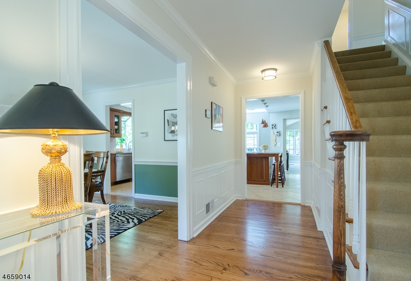 Additional photo for property listing at 40 CANOE BROOK PARKWAY  Summit, New Jersey 07901 États-Unis