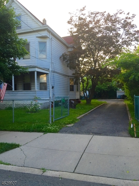 Additional photo for property listing at 254-256 HIGHLAND Avenue  Passaic, New Jersey 07055 United States