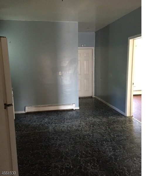 Additional photo for property listing at 71 Jersey Street  Paterson, New Jersey 07501 États-Unis