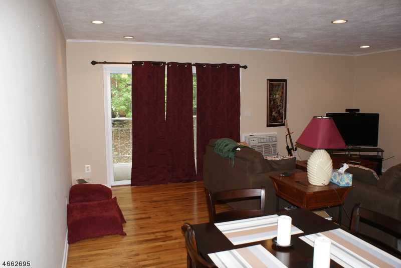 Additional photo for property listing at 2350 Route 10, C6  Morris Plains, Nueva Jersey 07950 Estados Unidos