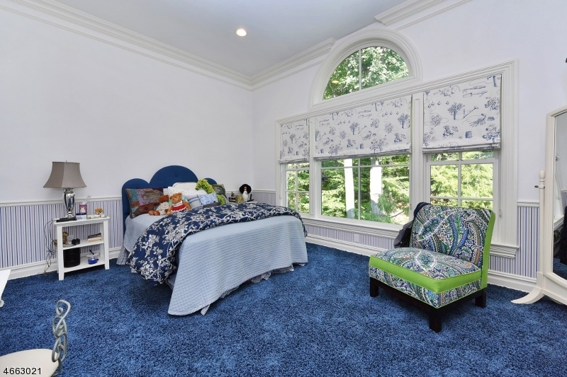 Additional photo for property listing at 26 Werimus Brook Road  Saddle River, New Jersey 07458 United States