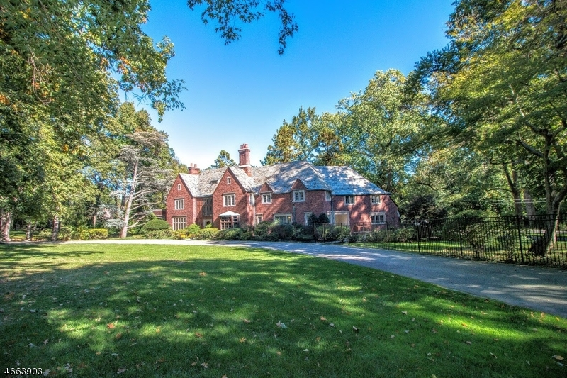 Additional photo for property listing at 88 Mountain Avenue  West Orange, Nueva Jersey 07052 Estados Unidos