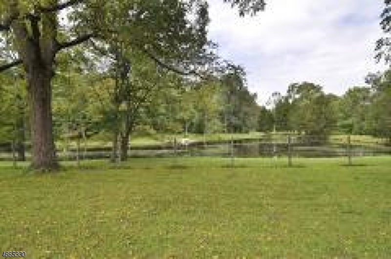 Additional photo for property listing at 941 Mount Holly Road  Blairstown, New Jersey 07825 United States