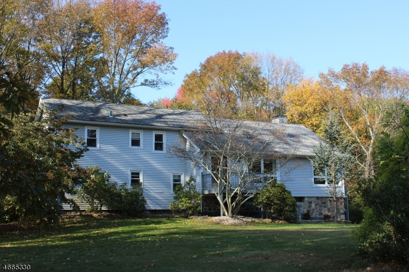 Additional photo for property listing at 941 Mount Holly Road  Blairstown, Нью-Джерси 07825 Соединенные Штаты
