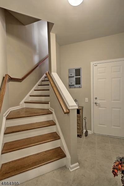 Additional photo for property listing at 12 Macculloch Ave, UNIT 6  Morristown, New Jersey 07960 États-Unis