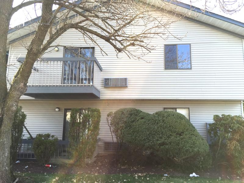 Single Family Home for Rent at 20 Delar Pkwy Franklin Park, New Jersey 08823 United States