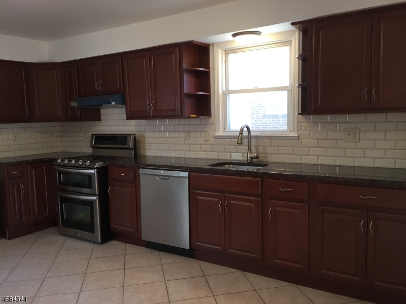 Single Family Home for Rent at 322 Belgrove Drive Kearny, New Jersey 07032 United States