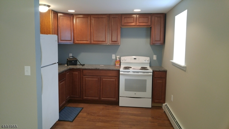 Single Family Home for Rent at 53A Broad Street Flemington, New Jersey 08822 United States