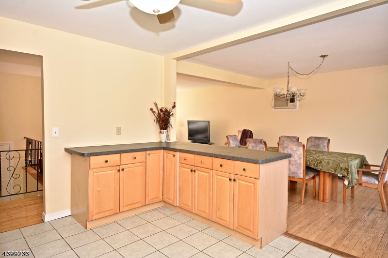 Additional photo for property listing at 7 Hampton Road  Kingwood, New Jersey 08867 United States