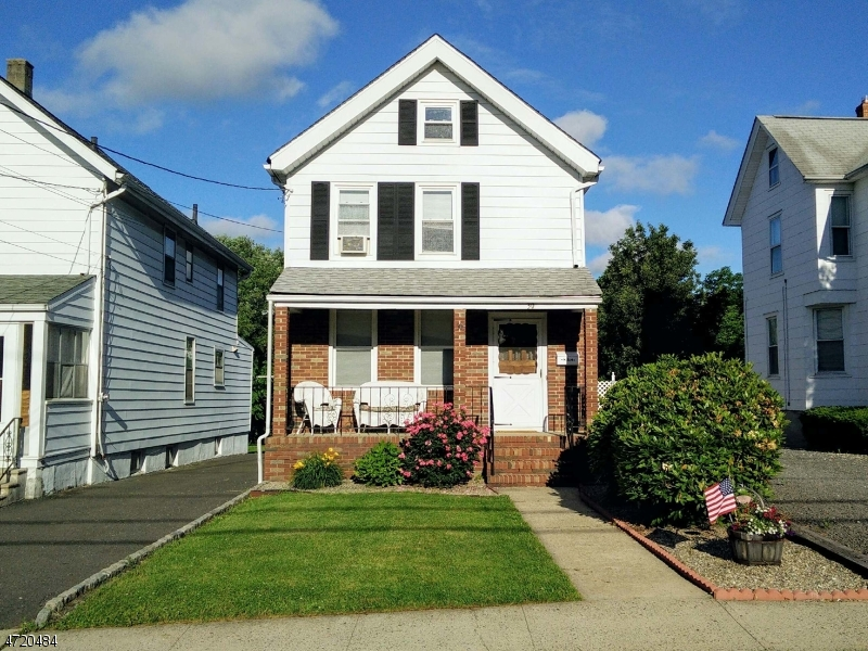 Additional photo for property listing at Address Not Available  Raritan, New Jersey 08869 Amerika Birleşik Devletleri