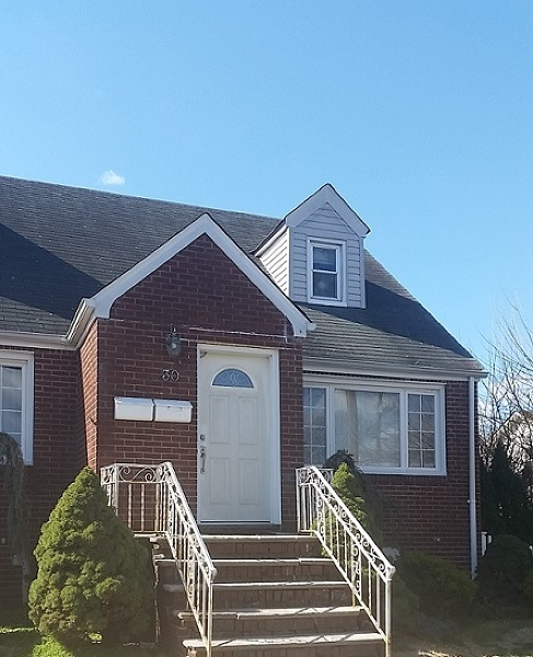 Single Family Home for Rent at Address Not Available Woodland Park, New Jersey 07424 United States