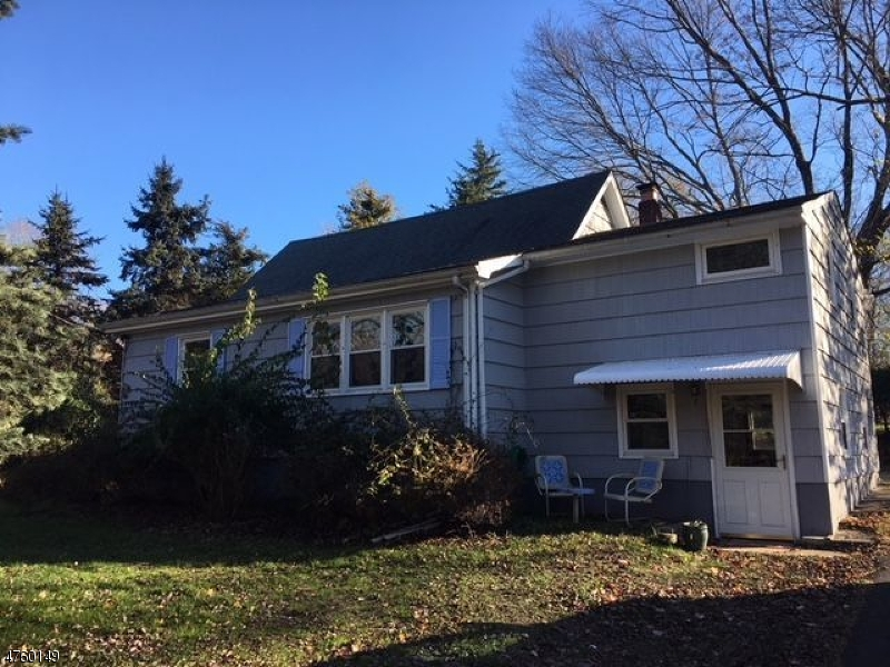 Single Family Home for Rent at Address Not Available Franklin, New Jersey 08540 United States