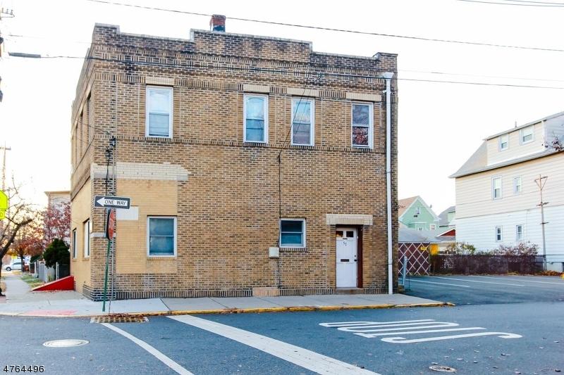 商用 为 销售 在 57 Locust Avenue Wallington, 新泽西州 07057 美国