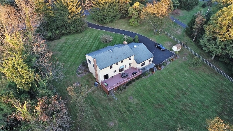 Property for Sale at 636 COUNTY RD 579 Pittstown, New Jersey 08867 United States