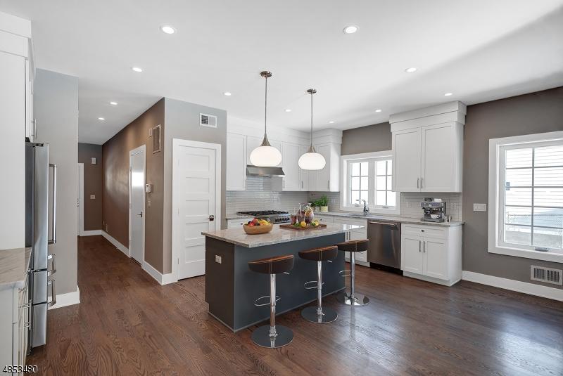 Condominium for Sale at 24 Mechanic Street 24 Mechanic Street Millburn, New Jersey 07041 United States