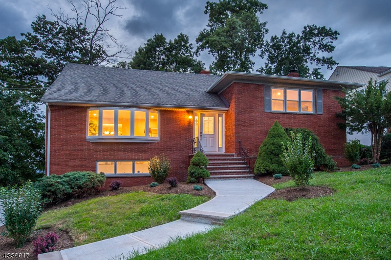 Property for Sale at 34 W KORWEL Circle West Orange, New Jersey 07052 United States