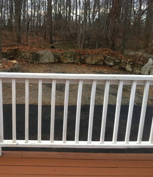 Nhà ở một gia đình vì Thuê tại Randolph, New Jersey 07869 Hoa Kỳ