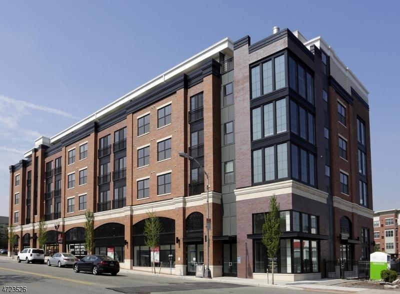 Eigentumswohnung / Stadthaus für Mieten beim Address Not Available Montclair, New Jersey 07042 Vereinigte Staaten