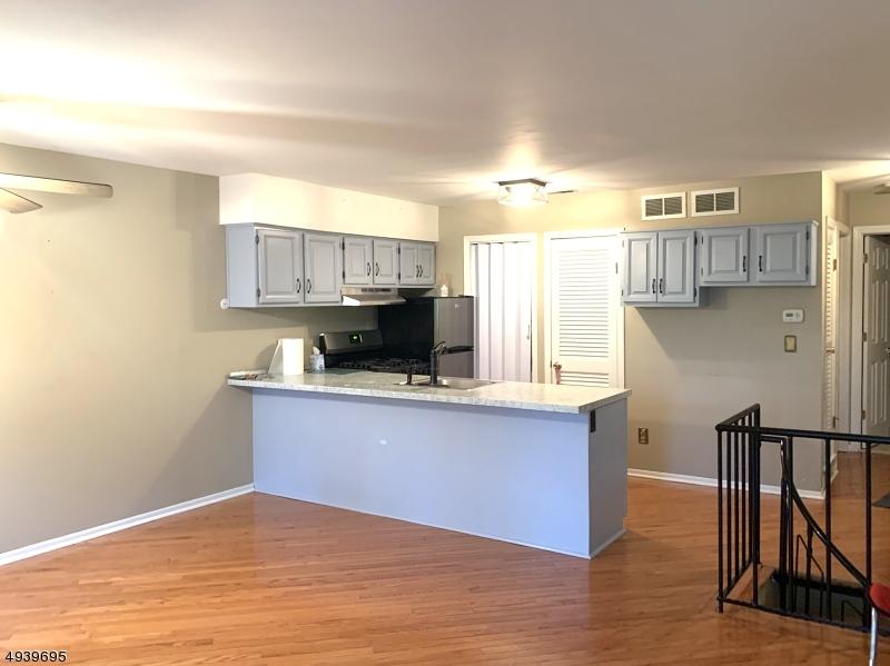 Property 为 出租 在 弗农, 新泽西州 07462 美国
