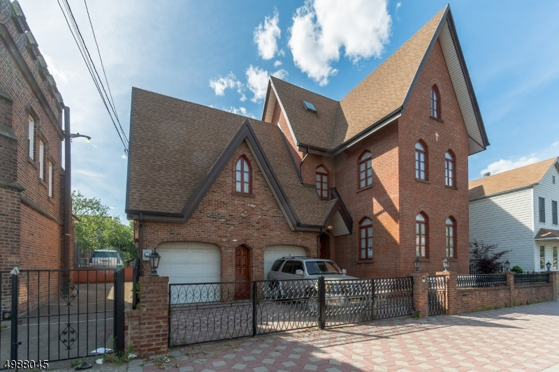 Property for Sale at Newark, New Jersey 07105 United States