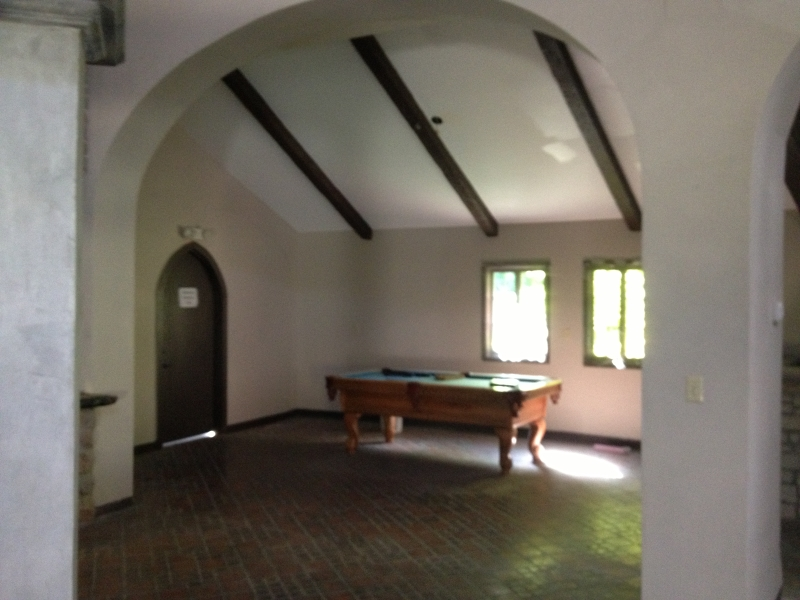 Additional photo for property listing at 30 Gingerbread Castle Road  Hamburg, New Jersey 07419 États-Unis