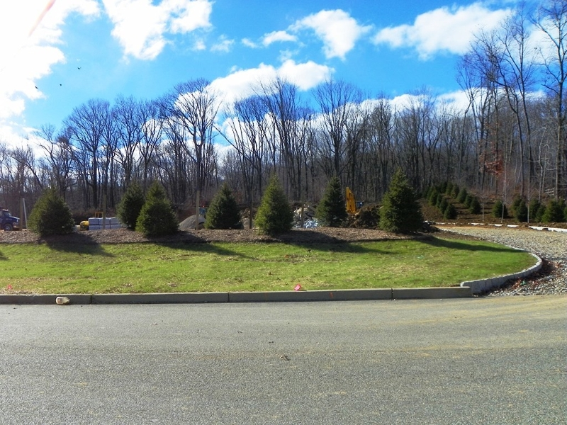 Additional photo for property listing at 15 Lenel Road  Landing, Nueva Jersey 07850 Estados Unidos