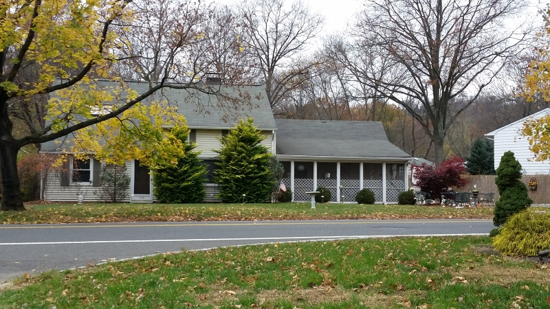 Additional photo for property listing at 106 Greenbrook Road  Dunellen, Нью-Джерси 08812 Соединенные Штаты