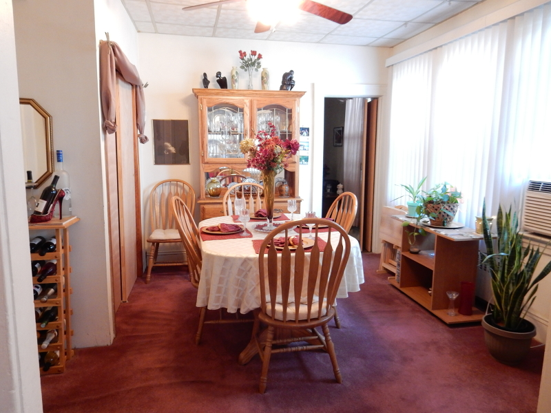 Additional photo for property listing at 1404 Roselle Street  林登, 新泽西州 07036 美国