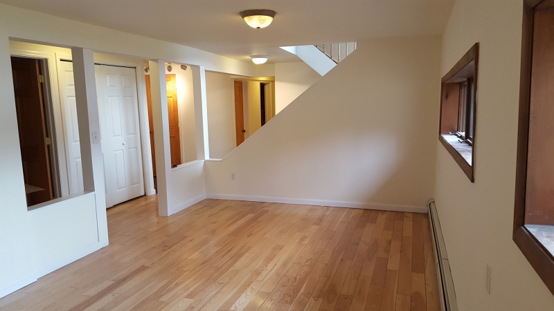 Additional photo for property listing at 13 Lenape Avenue  Newton, New Jersey 07860 États-Unis
