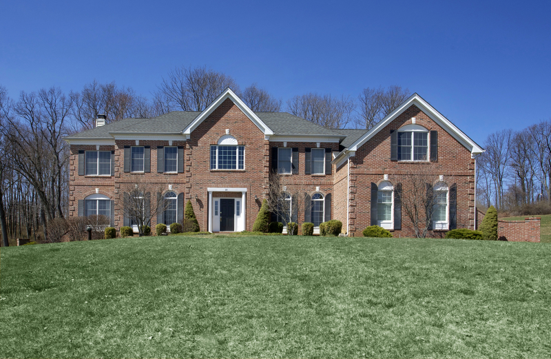 Single Family Home for Sale at 25 Ridgeline Drive Long Valley, New Jersey 07853 United States