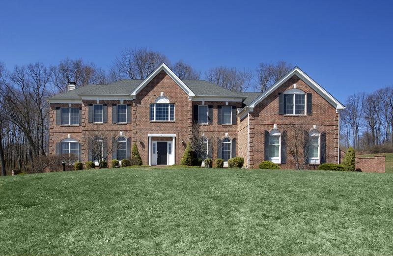 Casa Unifamiliar por un Venta en 25 Ridgeline Drive Long Valley, Nueva Jersey 07853 Estados Unidos