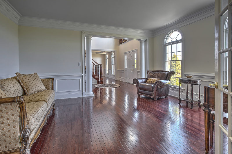 Additional photo for property listing at 25 Ridgeline Drive  Long Valley, New Jersey 07853 United States