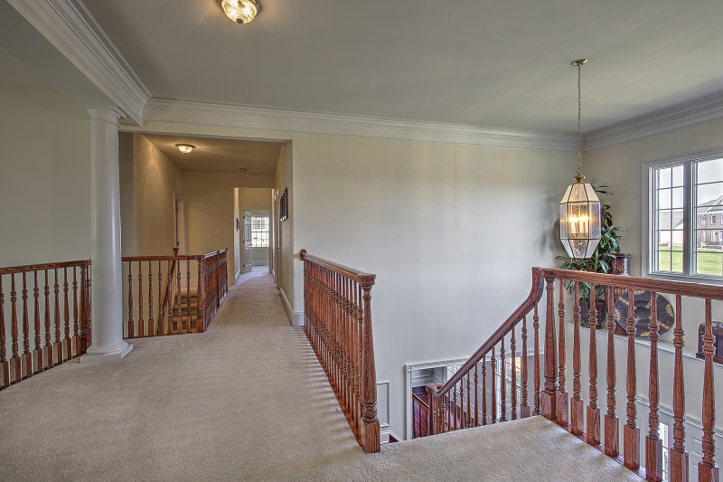 Additional photo for property listing at 25 Ridgeline Drive  Long Valley, New Jersey 07853 États-Unis