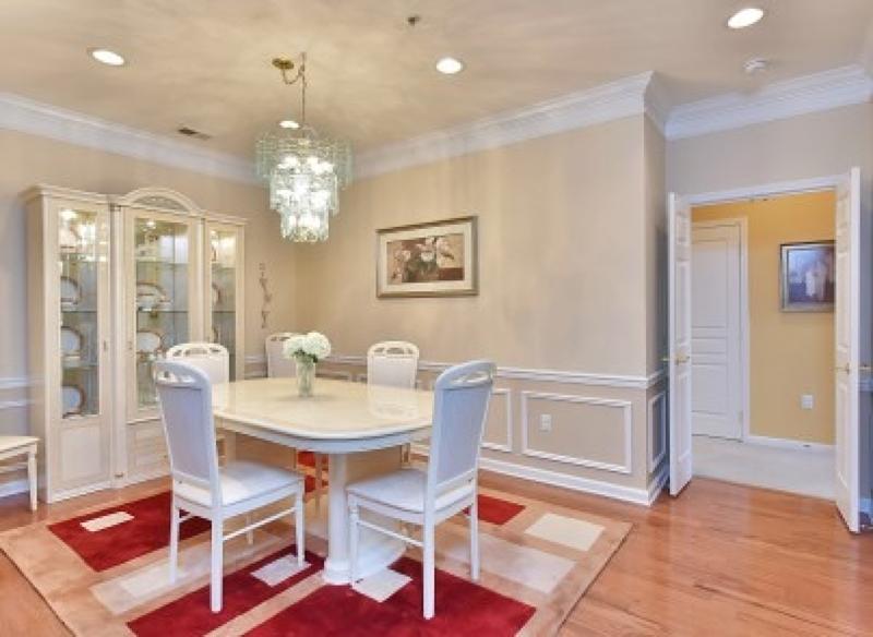 Additional photo for property listing at 5116 Warrens Way  Wanaque, Нью-Джерси 07465 Соединенные Штаты