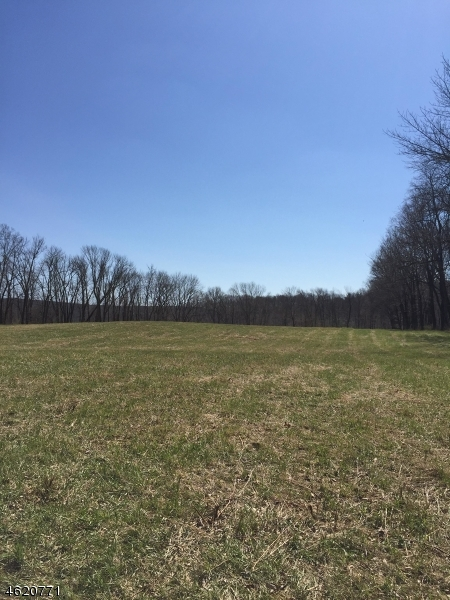 Land for Sale at 56 BARKERS MILL Road Hackettstown, 07840 United States
