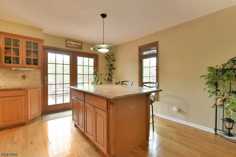 Additional photo for property listing at 739 Van Emburgh Avenue  Township Of Washington, New Jersey 07676 United States