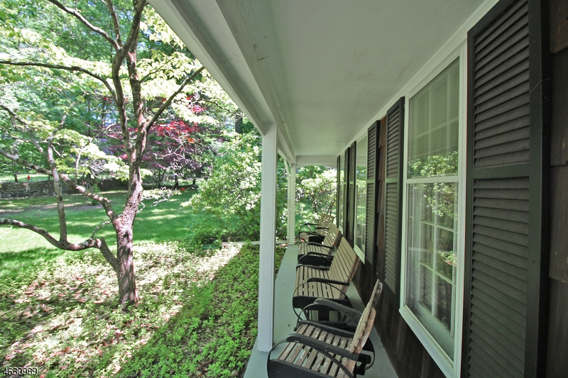 Additional photo for property listing at 92 Pleasant Hill Road  Randolph, New Jersey 07869 États-Unis
