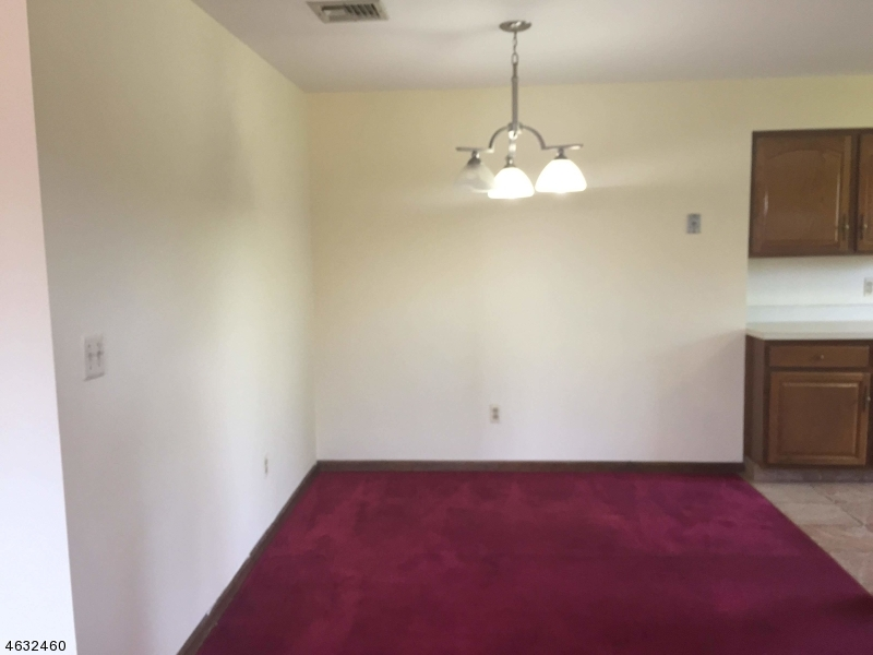 Additional photo for property listing at 711 Mill St, UNIT-302  Belleville, New Jersey 07109 United States