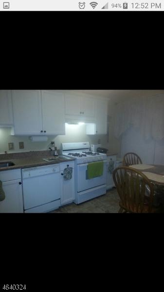 Additional photo for property listing at Address Not Available  Elizabeth, Нью-Джерси 07208 Соединенные Штаты