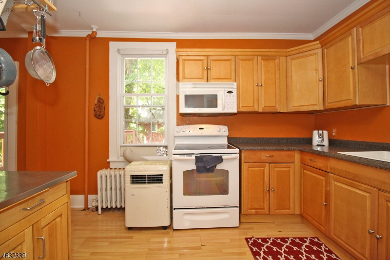 Additional photo for property listing at 10 New Jersey Avenue  Flemington, New Jersey 08822 United States