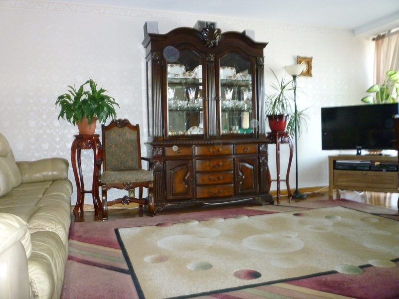 Additional photo for property listing at 4 HORIZON Road  Fort Lee, New Jersey 07024 United States