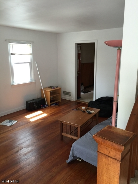Additional photo for property listing at 203 N FIFTEENTH Street  Bloomfield, New Jersey 07003 United States
